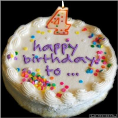 Permalink to 誕生 日 の メッセージ 友達