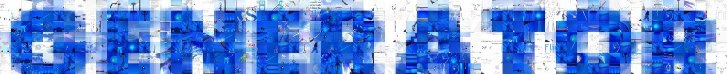 20070618_1.jpg
